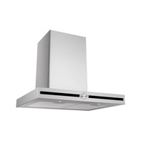 Simfer Built-In Hood 8952SM 90CM Stainless Steel