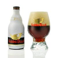 Gulden Draak Belgium Beer 10.5%V Alcohol 33CL
