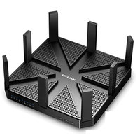 TP-Link Wireless Router TALON AD7200 Multi Band