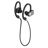 Havit Bluetooth Sport Stereo H926BT Black Silver