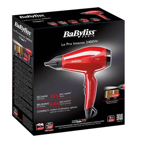 Babyliss-Hair-Dryer-6615-Sde