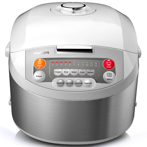Philips-Rice-Cooker-HD3038