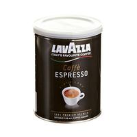 La Vazza Coffee Espresso Tin 250GR