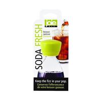 Joie Soda Fresh Fizz Keeper 46404