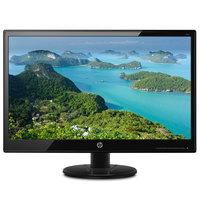 """HP Monitor 22kd 21.5"""" Display"""