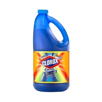 Clorox Color Disinfectant 2L