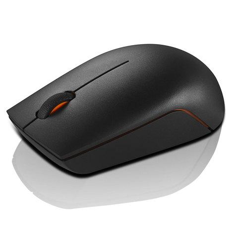Lenovo-Wireless-Mouse--300