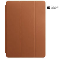 "Apple Smart Cover 10.5"" iPad Pro Brown"