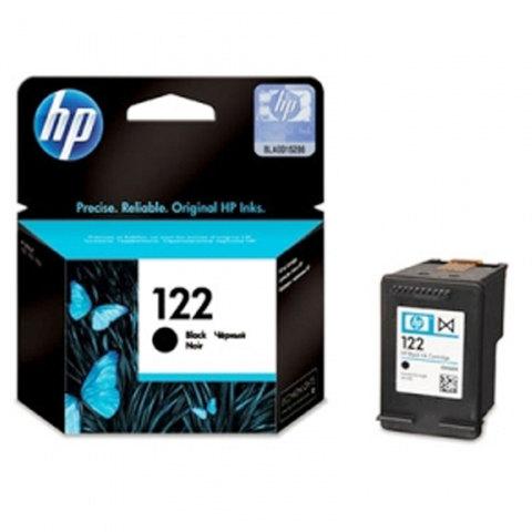 HP-Cartridge-131-Black