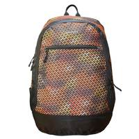 Ambest Viva Backpack Orange