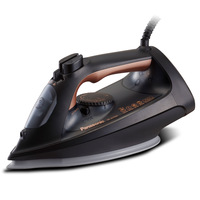 Panasonic Steam Iron NIJU700