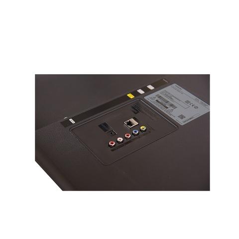 "SAMSUNG-LED-Smart-TV-FHD-49""UA49J5200ARXTW-Black"
