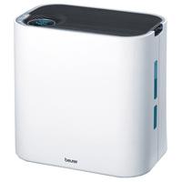 Beurer Air Cleaner LR300