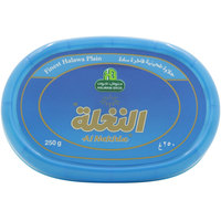 Halwani Bros Al Nakhla Finest Halawa Plain 250 g