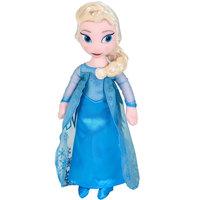 """Disney Plush - Frozen Elsa 10"""""""