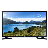 "Samsung LED TV 32"""" UA32K4000"