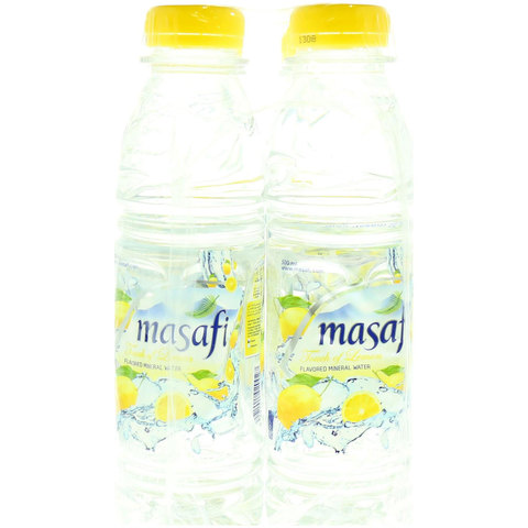 Masafi-Touch-of-Lemon-Flavored-Water-500mlx6