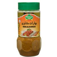 Mehran Bar.B.Q Spices 250g