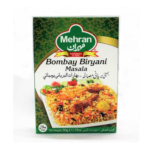 Mehran-Bombay-Biryani-Masala-65g