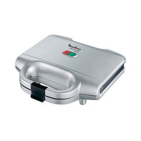 Moulinex Sandwich Maker SM156140