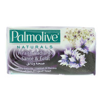 Palmolive Health Radiance Toilet Soap 175 g