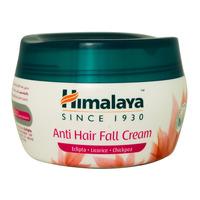 Himalaya Anti Hair Fall Cream 210ml
