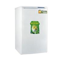 Concord SD600 Single Door Defrost Refrigerator 170L