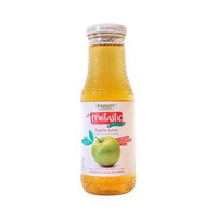 Fruitastic Apple Juice 250ML