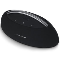 Harman Kardon Go & Play Mini Black