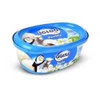 Igloo Ice Cream Vanilla 1 L