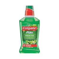 Colgate Mouthwash Plax Tea 250Ml