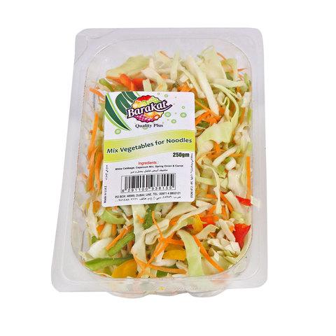 Barakat-Mix-Vegetables-for-Noodles-250g
