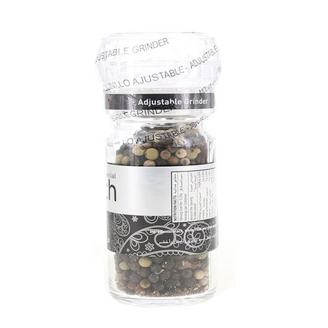 Special-Touch-Pepper-45g
