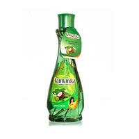 Komarika Oil 200ML