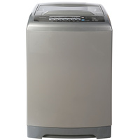 Kenwood 10.5KG Top Load Washing Machine KTLMB12S Silver