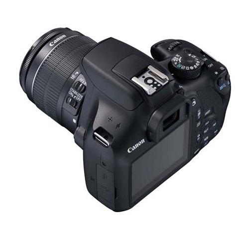 Canon-SLR-Camera-1300D-18-55MM-Lens-