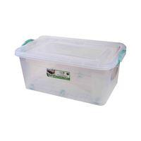Poly Time Multi Box Rectangle 40 Liter