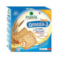 Equia Toast Omega 32 Pieces