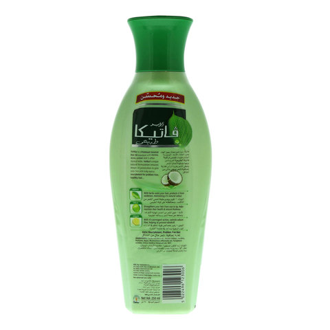 Vatika-Naturals-Enriched-Coconut-Hair-Oil-250ml