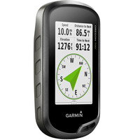 Garmin Gps Oregon 700