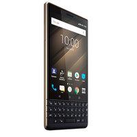 Blackberry Key 2 LE Dual Sim 4G 64GB Champagne