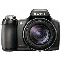 Sony Camera DSCHX1