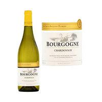 Bourgogne Chardonnay La Cave d'Augustin Florent White Wine 75CL