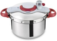 Tefal Clipsominut Perfect Pressure Cooker 9 Liter