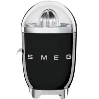 Smeg Juicer CJF01BLUK