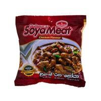 Delmege SoyaMeat Chicken Flavour 90g