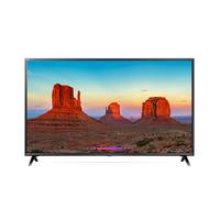 """LG LED TV 55UK6300PVB 55"""" UHD"""