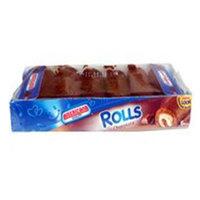 Americana Chocolate Cake Rolls 6pcs