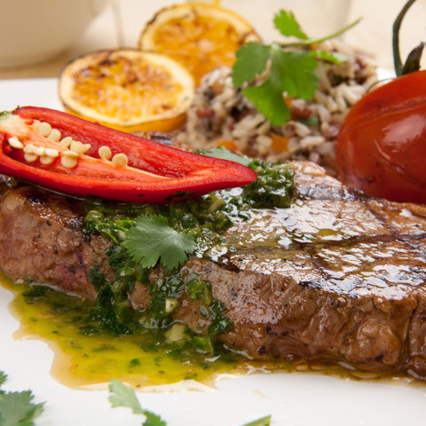 New-Zealand-Beef-Rump-Steak