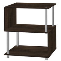 Decor Shelf H77Xl80X30Cm